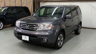2015 Honda Pilot SE in East Haven CT, 06512