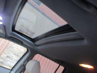 2015 Honda Pilot EX-L Farmington, MN 5