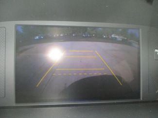 2015 Honda Pilot EX-L Farmington, MN 7
