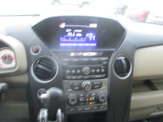 2015 Honda Pilot EX-L Farmington, MN 6