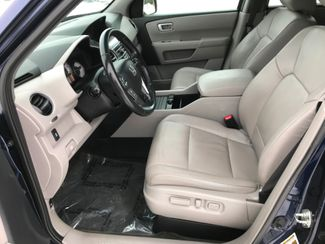2015 Honda Pilot EX-L Farmington, MN 4