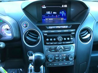 2015 Honda Pilot EX-L Farmington, MN 8