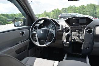 2015 Honda Pilot EX Naugatuck, Connecticut 14