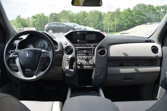 2015 Honda Pilot EX Naugatuck, Connecticut 15