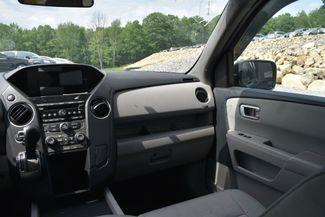 2015 Honda Pilot EX Naugatuck, Connecticut 16