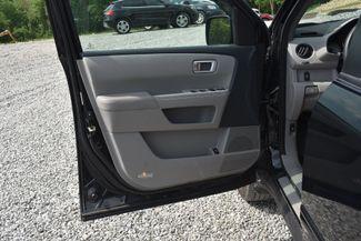 2015 Honda Pilot EX Naugatuck, Connecticut 20