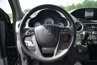 2015 Honda Pilot EX Naugatuck, Connecticut 21