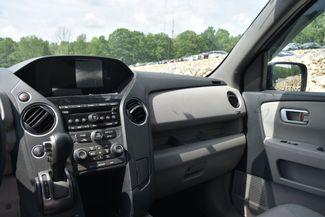 2015 Honda Pilot EX Naugatuck, Connecticut 22