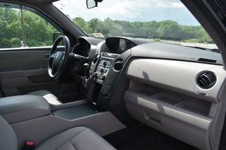 2015 Honda Pilot EX Naugatuck, Connecticut 9