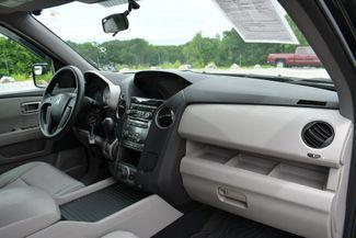 2015 Honda Pilot SE Naugatuck, Connecticut 10