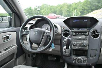 2015 Honda Pilot SE Naugatuck, Connecticut 16
