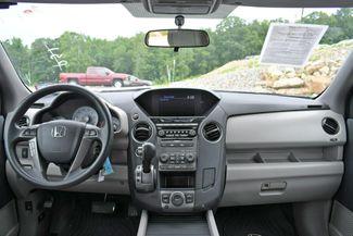 2015 Honda Pilot SE Naugatuck, Connecticut 17