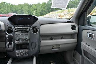 2015 Honda Pilot SE Naugatuck, Connecticut 18