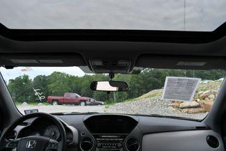 2015 Honda Pilot SE Naugatuck, Connecticut 19
