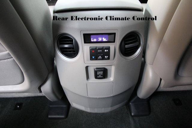 2015 Honda Pilot EX-L w/NAV Richmond, Virginia 25