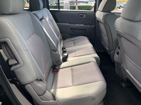 2015 Honda Pilot EX | San Luis Obispo, CA | Auto Park Sales & Service in San Luis Obispo, CA