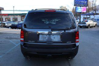 2015 Honda Pilot EX-L  city PA  Carmix Auto Sales  in Shavertown, PA