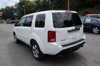 2015 Honda Pilot EX  city PA  Carmix Auto Sales  in Shavertown, PA