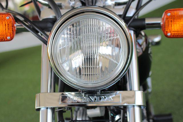 2015 Honda Rebel 250 (CMX250C) - ONLY 3 MILES - LIKE NEW! Mooresville , NC 24