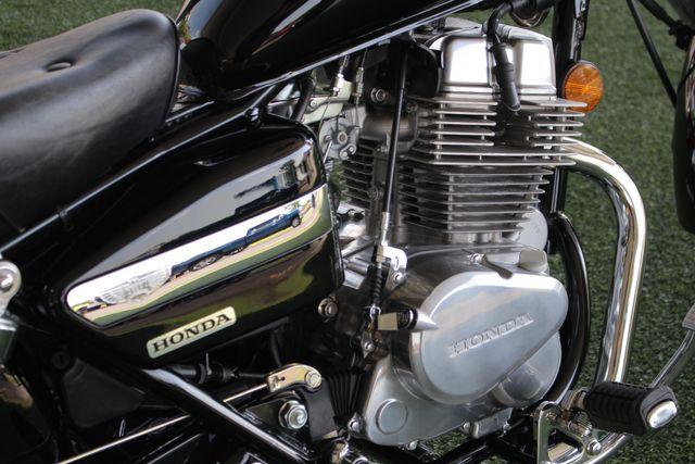 2015 Honda Rebel 250 (CMX250C) - ONLY 3 MILES - LIKE NEW! Mooresville , NC 19