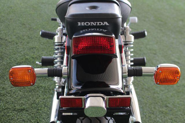 2015 Honda Rebel 250 (CMX250C) - ONLY 3 MILES - LIKE NEW! Mooresville , NC 22