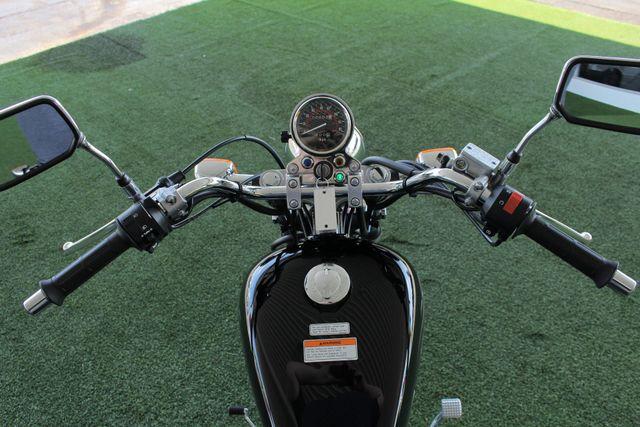 2015 Honda Rebel 250 (CMX250C) - ONLY 3 MILES - LIKE NEW! Mooresville , NC 1