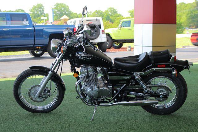 2015 Honda Rebel 250 (CMX250C) - ONLY 3 MILES - LIKE NEW! Mooresville , NC 4