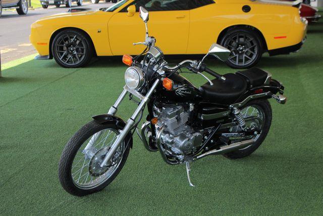 2015 Honda Rebel 250 (CMX250C) - ONLY 3 MILES - LIKE NEW! Mooresville , NC 12