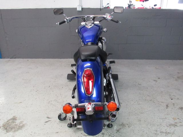 2015 Honda Stateline in Dania Beach , Florida 33004