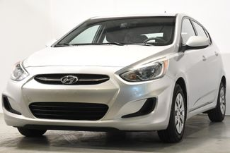 2015 Hyundai Accent 5-Door GS in Branford, CT 06405