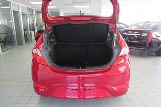 2015 Hyundai Accent 5-Door GS Chicago, Illinois 6