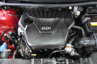 2015 Hyundai Accent 5-Door GS Chicago, Illinois 16