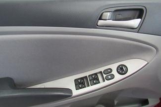 2015 Hyundai Accent 5-Door GS Chicago, Illinois 11