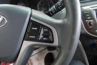 2015 Hyundai Accent 5-Door GS Chicago, Illinois 12