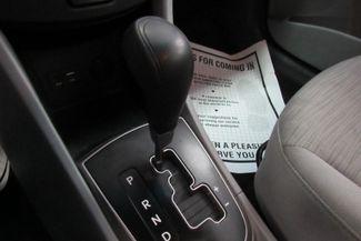2015 Hyundai Accent 5-Door GS Chicago, Illinois 14