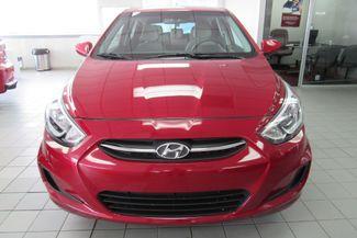 2015 Hyundai Accent 5-Door GS Chicago, Illinois 1
