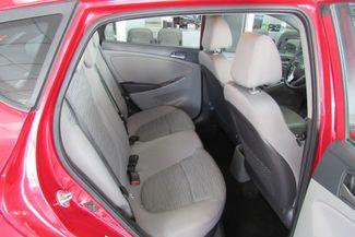 2015 Hyundai Accent 5-Door GS Chicago, Illinois 7