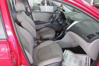 2015 Hyundai Accent 5-Door GS Chicago, Illinois 8