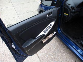 2015 Hyundai Accent 5-Door GS Jamaica, New York 11