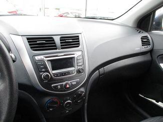 2015 Hyundai Accent 5-Door GS Jamaica, New York 15