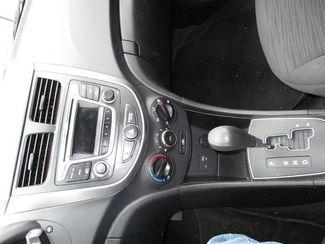 2015 Hyundai Accent 5-Door GS Jamaica, New York 18