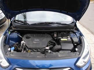 2015 Hyundai Accent 5-Door GS Jamaica, New York 23