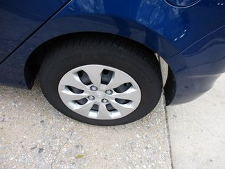 2015 Hyundai Accent 5-Door GS Jamaica, New York 7