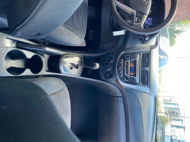 2015 Hyundai Accent 5-Door GS New Brunswick, New Jersey 23