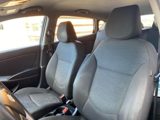 2015 Hyundai Accent 5-Door GS New Brunswick, New Jersey 16