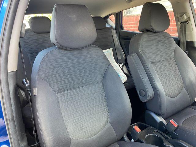 2015 Hyundai Accent 5-Door GS New Brunswick, New Jersey 19