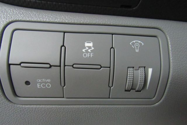 2015 Hyundai Accent GLS Chicago, Illinois 18