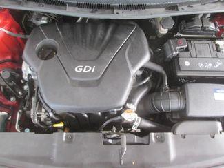 2015 Hyundai Accent GLS Gardena, California 15