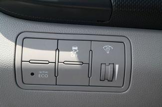 2015 Hyundai Accent GLS Hialeah, Florida 12