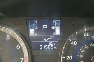 2015 Hyundai Accent GLS Hialeah, Florida 14
